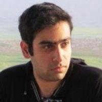 Mehdi Amirafshar