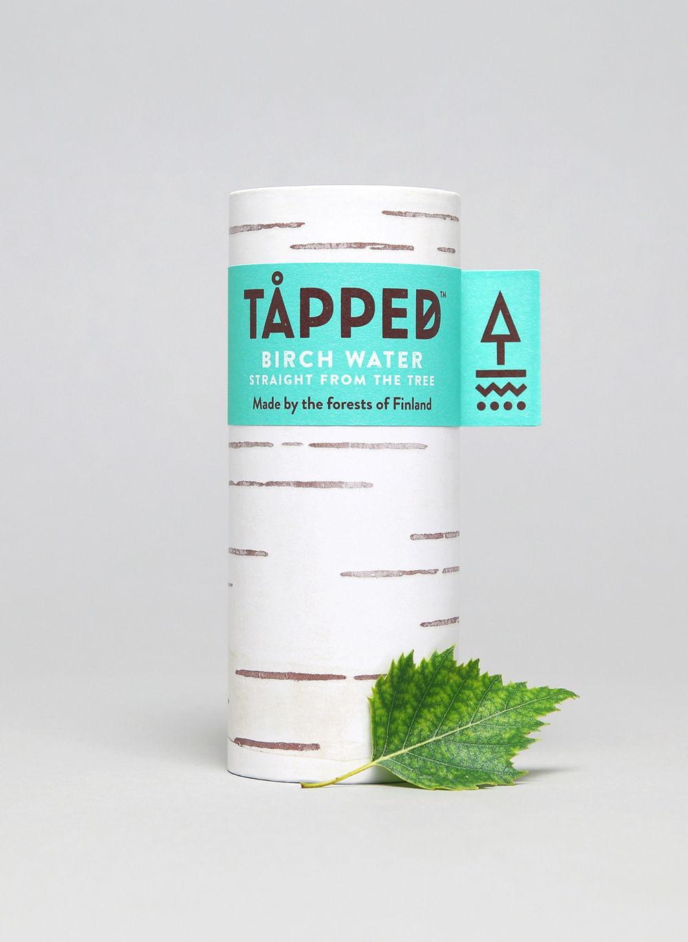 1_TAPPED_Pack_Original.jpg