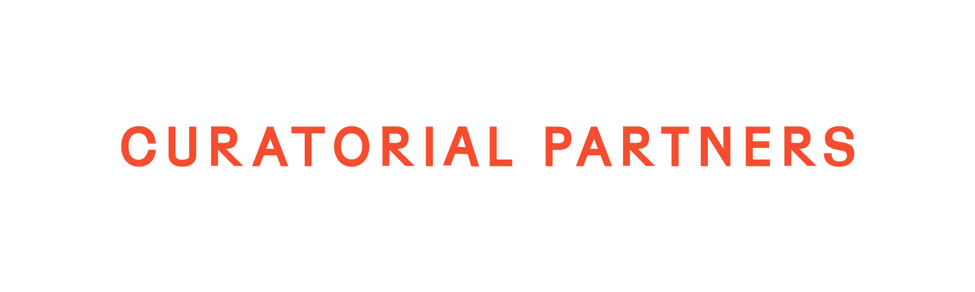 Curatorial Partners