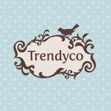 Trendyco