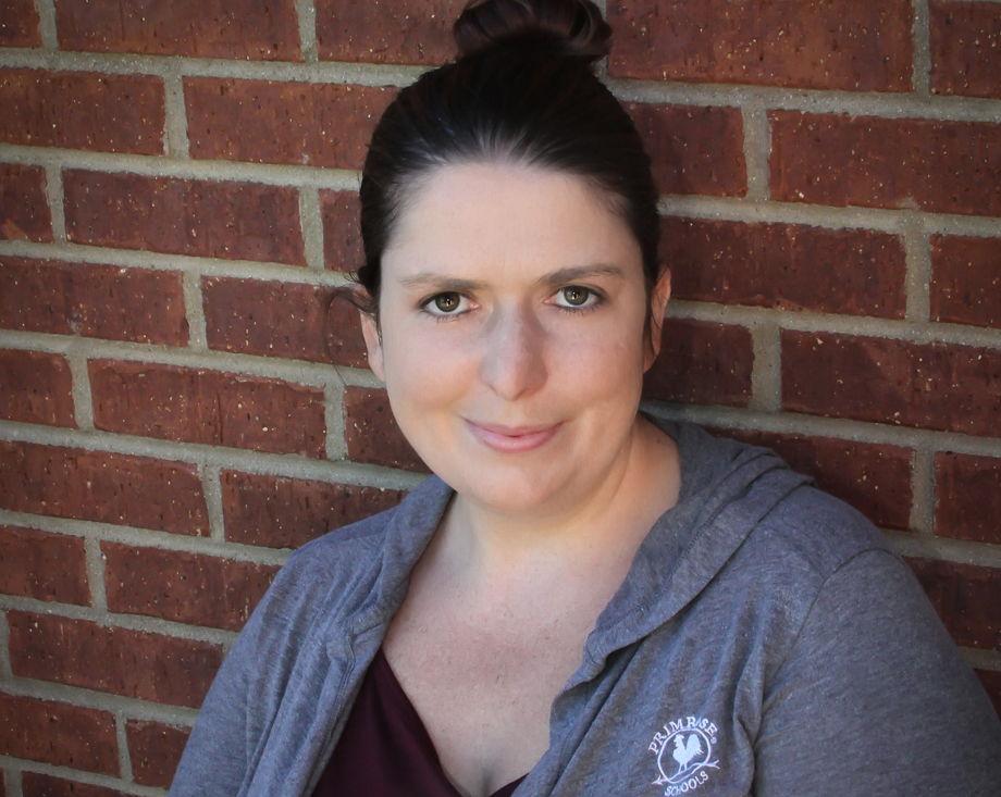 Jessica Conklin , Lead Teacher - Infant Nursery Supervisor - Young Infants