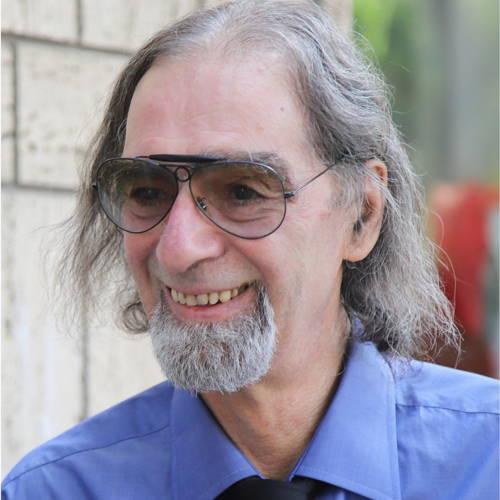 Alberto D'Alessandro