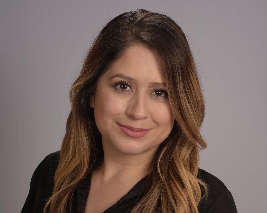 Felicia Espinoza , Pre-Kinderagarten I Lead Teacher