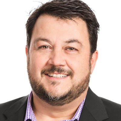 Paolo Rotondo