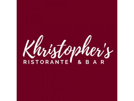 Khristopher's Cafe