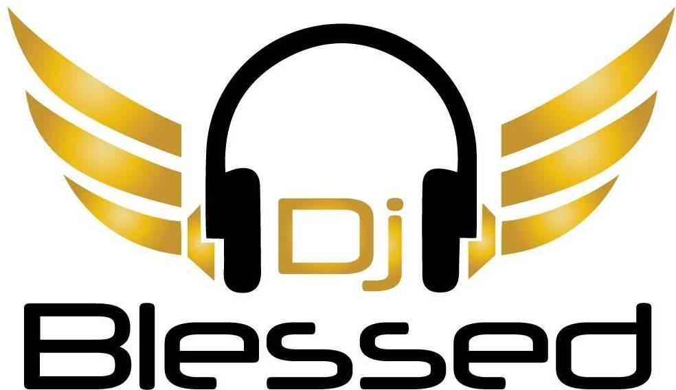 DJ Blessed
