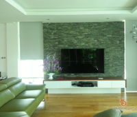 coverings-building-materials-sdn-bhd-modern-malaysia-sarawak-living-room-interior-design