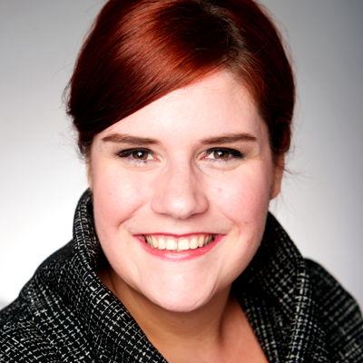 Karine Beaulieu