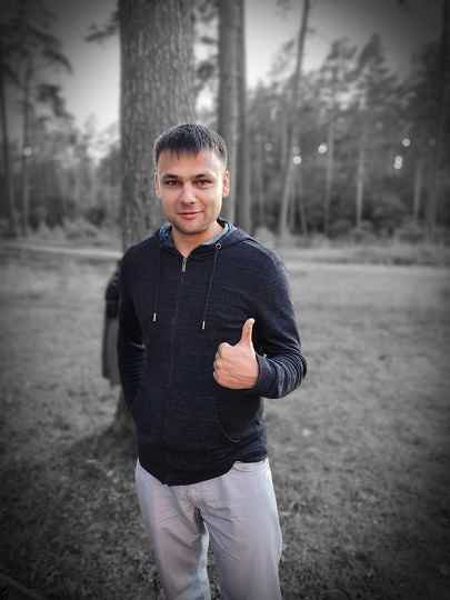 Александр Борисов, Цифрономика