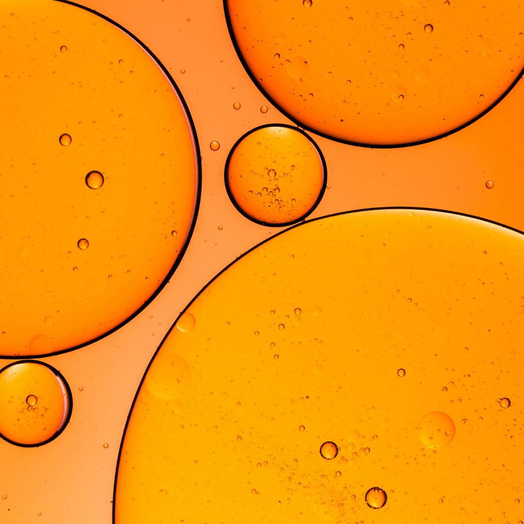 vitamin e oil skin care