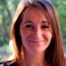 Dolores Mosquera, PhD