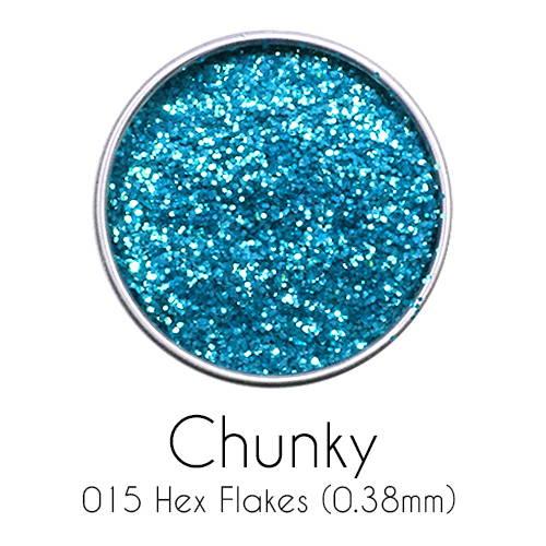 Chunky Bioglitter
