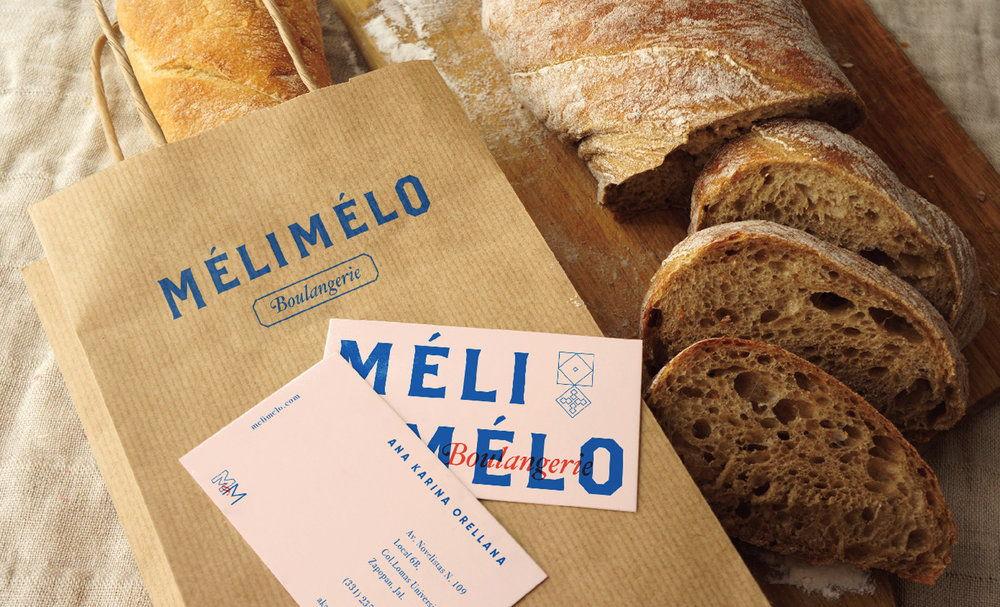 melimelo-02.jpg