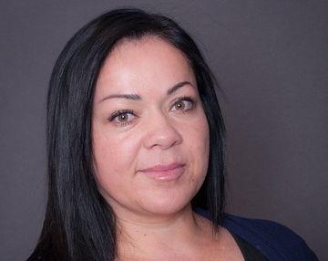 Ms. Isela Soto , Toddler B Lead Teacher