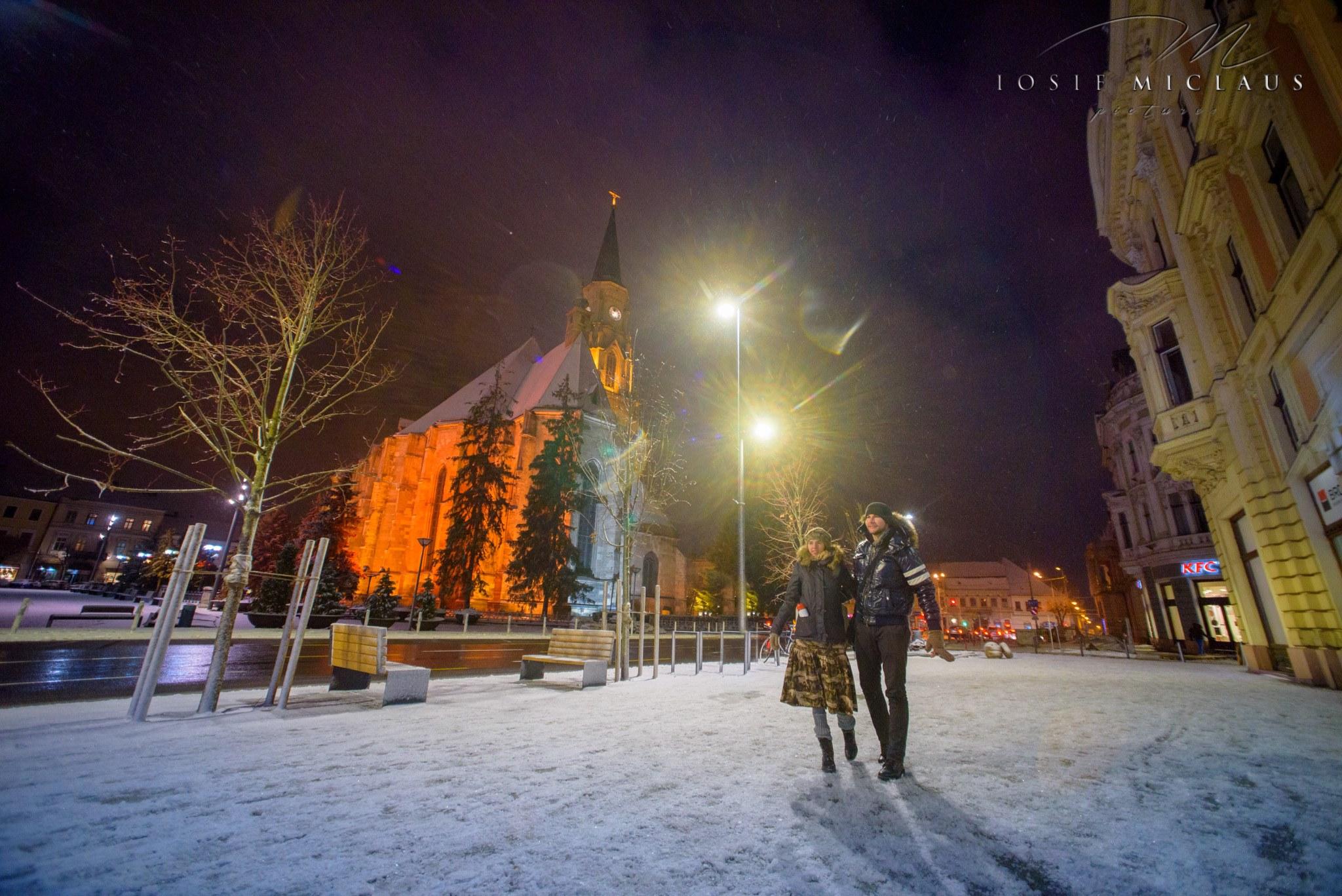 Iosif Miclaus Photographer 3 .jpg