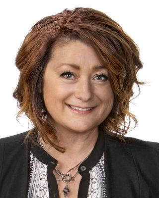 Manon Carrier