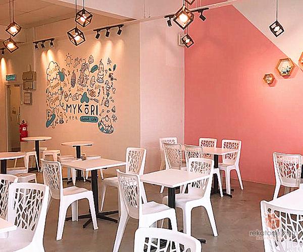 pmj-design-build-sdn-bhd-minimalistic-malaysia-selangor-others-interior-design