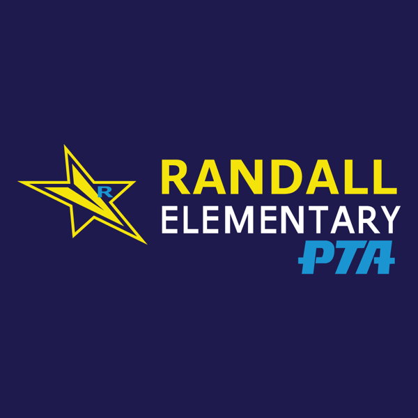 Randall Elementary PTA