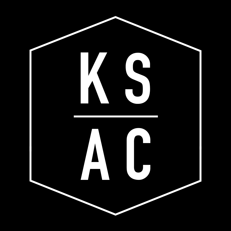 KS Athletic Club logo