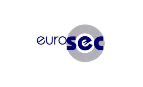 eurosec GmbH