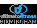 Birmingham Ultimate Fitness Package