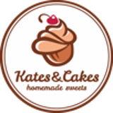 Kates&Cakes