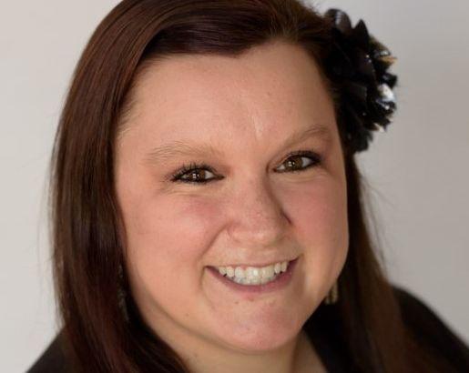 Ms. Wimberly , Pre-Kindergarten Teacher