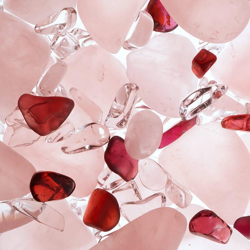 Love NEW Gem Blend by VitaJuwel