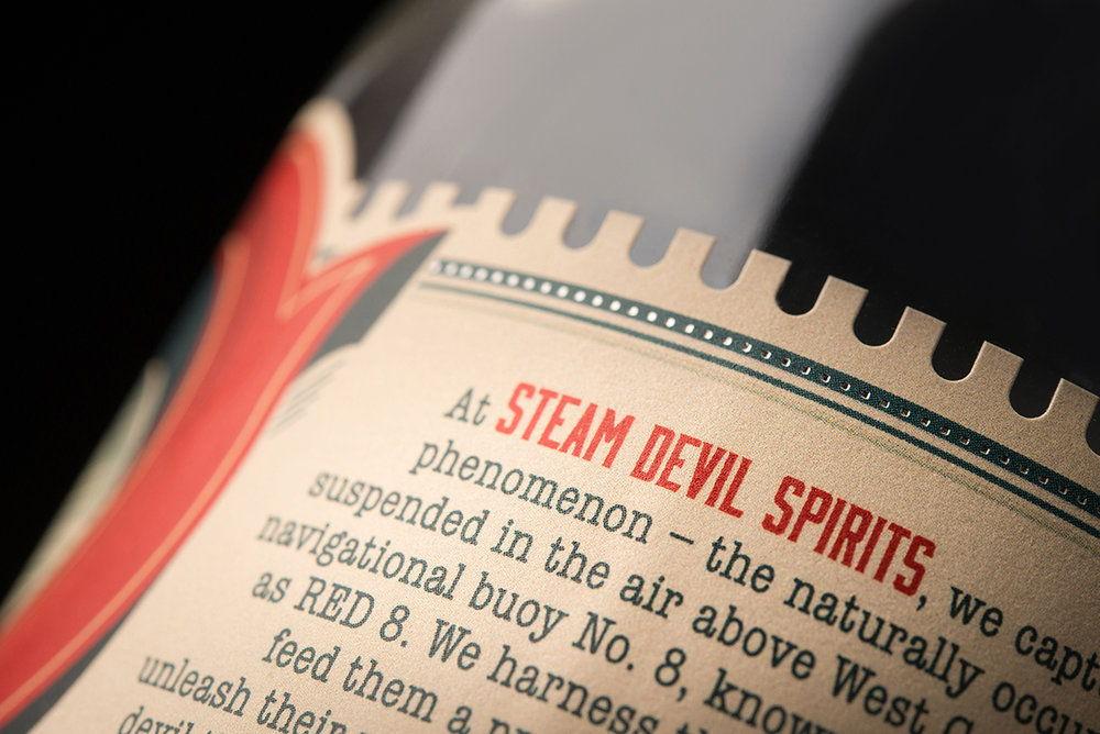 red-8-rum-07.jpg