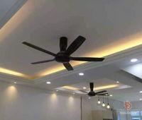 md-earth-solution-modern-malaysia-wp-kuala-lumpur-others-interior-design