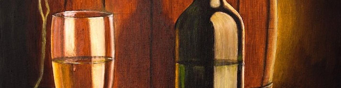 Дегустация вин и обзорная экскурсия по Римини.