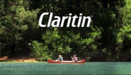 Claritin, Still Clear