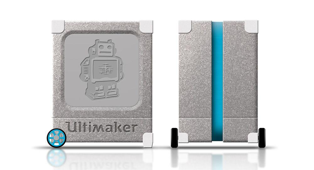 Ultimaker-packaging-concept-03.jpg