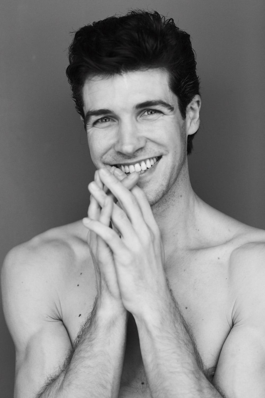 Roberto Bolle_0001.jpg - Male Models - AdonisMale