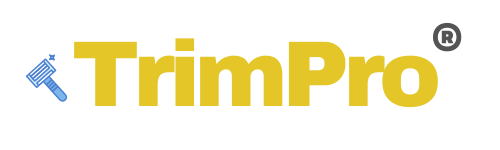 outliner-clipper-hair clipper-wireless-professional-clipper-men-clipper-barber-trimpro-logo