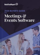 Buyers cover image