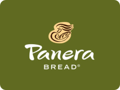 Panera Bread for a Year