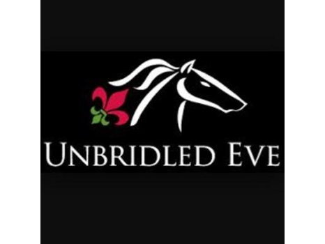 Experience a Night of Glamour during the 2019 Unbridled Eve Gala