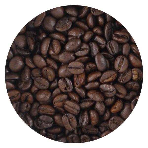 BeanBear Ardour coffee beans