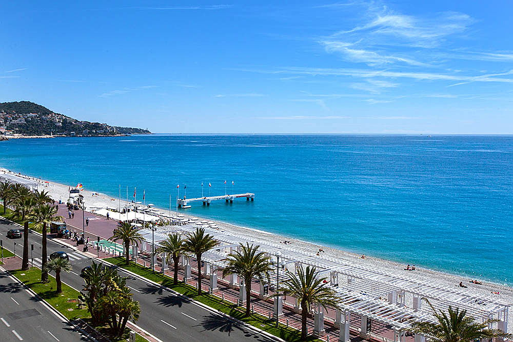 Cannes - immobilier neuf nice.jpg