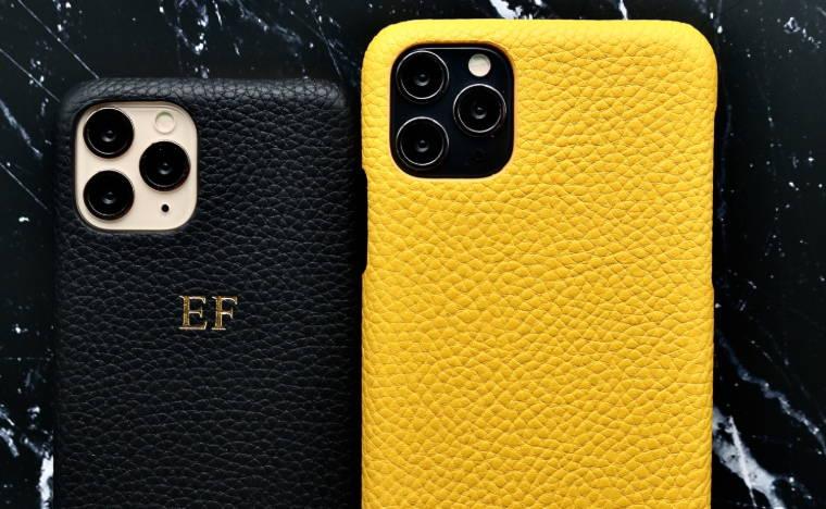 le_marche_iphone_11_snap_on_case