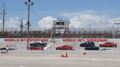 Gulf Coast Region SCCA Autocross #10