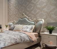 arttitude-interior-design-classic-contemporary-vintage-malaysia-negeri-sembilan-bedroom-interior-design