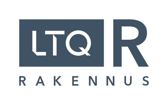 LTQ-Rakennus Oy, Helsinki