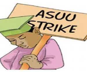 Fresh ASUU Strike Looms