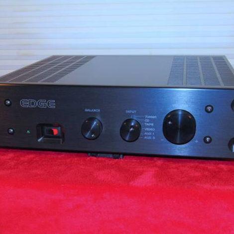 Edge Electronics Si-1