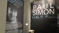 Paul Simon: Words and Music