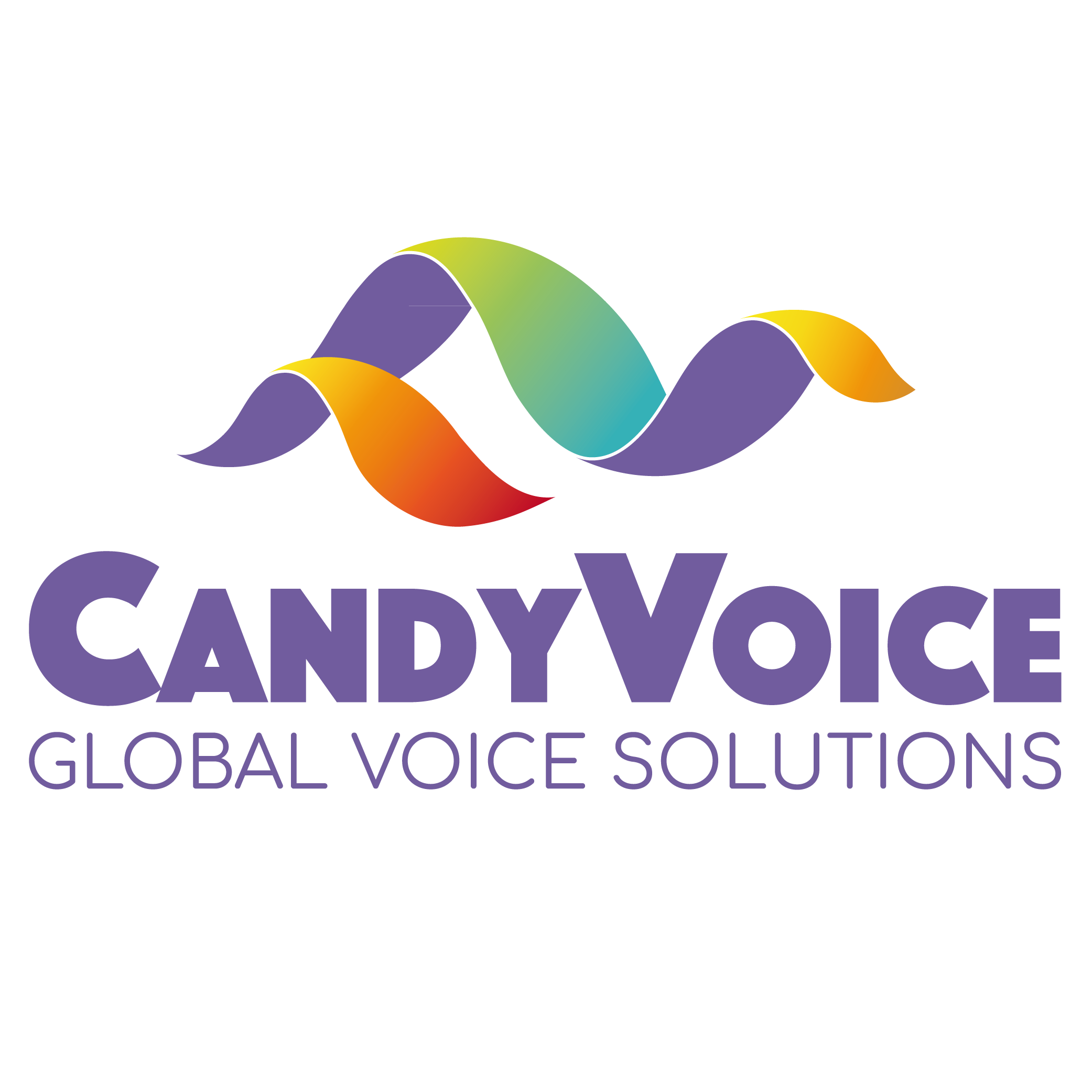 Vocal Apps