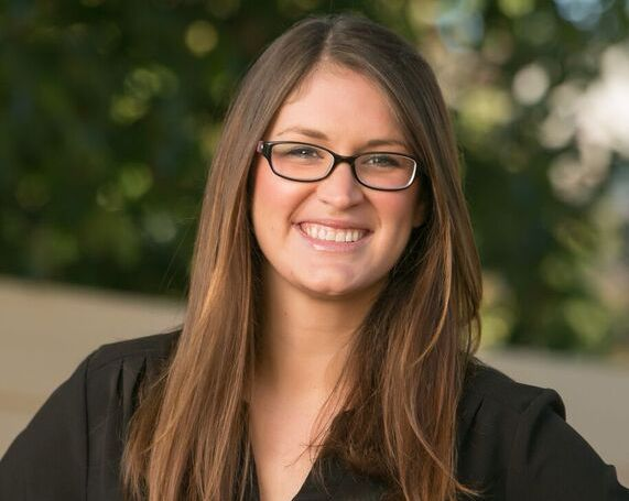 Ms. Chelsea Hollifield , Director of Marketing