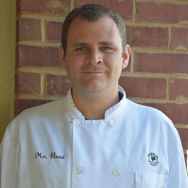 menu expert photo